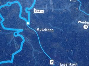 Kotzberg